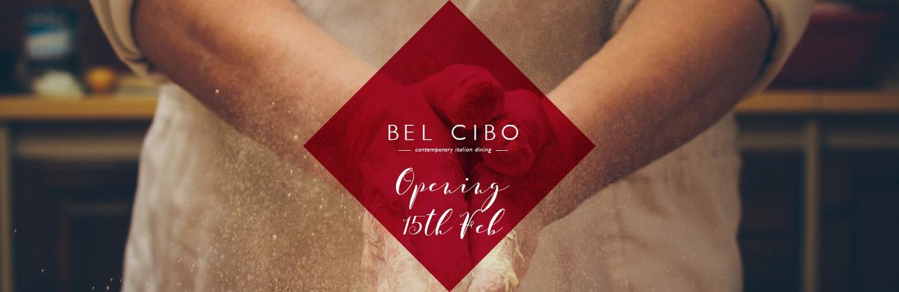 BelCibo_Web_RWC_Hero_1310x426px_Opening15thfeb
